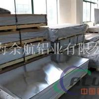 国内5A12铝合金市场