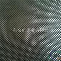 供应超宽5A05花纹铝板规格