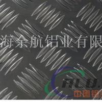 3003花纹铝板品质、报价