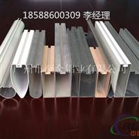 鄭州市室外外墻鋁格柵價格 圖片
