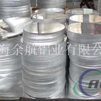 花纹铝板5083铝板厂家直销