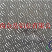 花紋鋁板用途