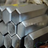 切割短铝棒1060铝棒合金铝棒