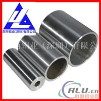 優質2004氧化鋁管 2004噴砂鋁管