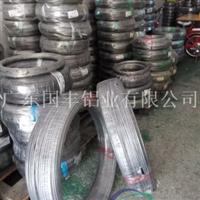 氧化铝线 高纯铝线现货供应