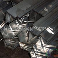 供应a3003p铝板a3003ph12铝棒