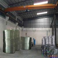 5056铝线厂家,铝线厂家