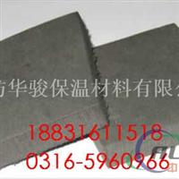 聚乙烯发泡板生产厂家报价