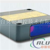 高准确度激光位移传感器