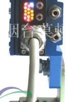 热轧棒材线材定位专项使用活套扫描仪
