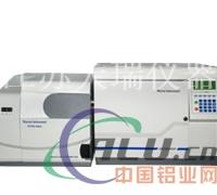 汽柴油中多环芳烃检测仪