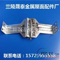 角驰YX51410760支架(行情报价)