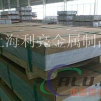 8011铝合金8012铝板
