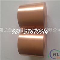 进口钨铜W70的密度