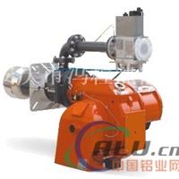 百得燃烧器GI300燃气燃烧机