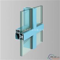 办公隔断,百叶玻璃隔断铝型材