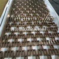 中式欧式不锈钢镂空屏风酒店装饰