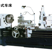 CW6180X3000重型卧式车床