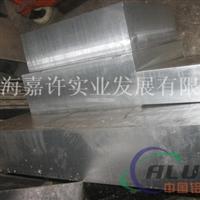 5013铝板4013性能成分
