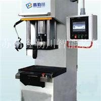 供应数控油压机,数控油压压装机