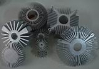 6063工业型材 质优价廉