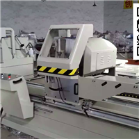 北京铝型材冲床铣床钻床仿行铣床厂家设备齐全
