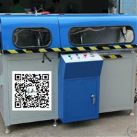 浙江铝型材切割机45度角切割锯 90°角下料机叶鲁厂家批发价格