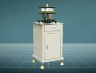 钛镁合金门加工设备图片