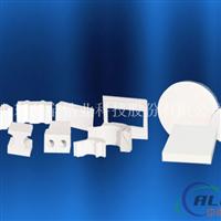 氧化铝空心球砖磊宝公司图片说明