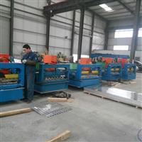 6061T6模具鋁板廠家直銷