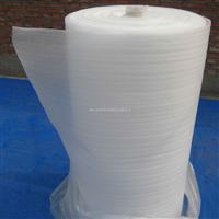 白色防損珍珠棉卷料廠家直銷
