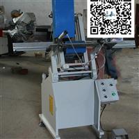 铝型材高效45°双头切割锯叶鲁优质厂家