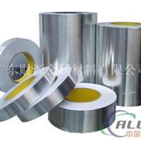 復合鋁箔裝潢商標鋁箔