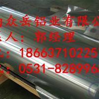 保温铝板聊城高唐化工厂专用