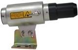工业防震动专项使用激光测距传感器
