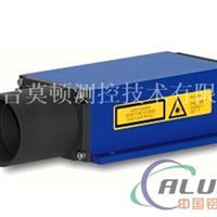 工业用进口激光测距传感器