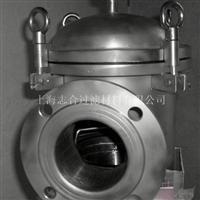 供应液体过滤器