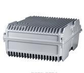 供应铸铝机箱 室外通讯机箱直放站机箱KY3501B