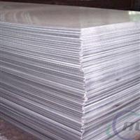 6061高硬度合金铝板、模具铝板山东知名厂家