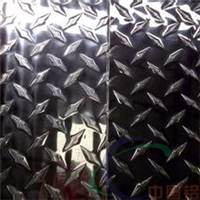 彩涂保温铝板规格齐全,质量优质