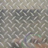 东营2.6mm5052合金铝板山东厂家,100保证质量
