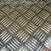 铝板、模具铝板、标牌铝板山东厂家,100保证质量
