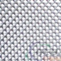 鄂尔多斯防划伤1060覆膜铝板物美价廉,高端厂家