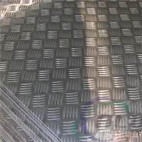 佛山铝板7个厚的,冲孔铝板保质保量,价格低
