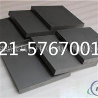 V10钨钢的性能