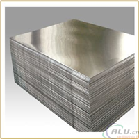 厦门特殊尺寸铝板、花纹铝板山东知名厂家
