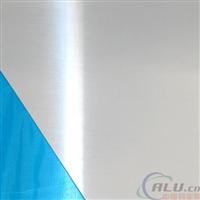 保定多色覆膜铝板、1060铝板1060的铝卷多少钱?