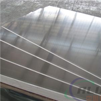 厦门大小菱形防滑花纹铝板省内优惠的价格,厂家直销