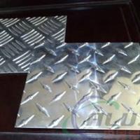 鞍山1.23mm厂家五条筋花纹铝板生产线多,库存量大的公司