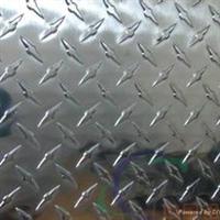 东营6061T6铝板,模具铝板现货处理,价格优惠